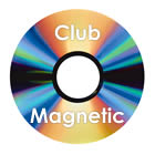 Club Magnetic